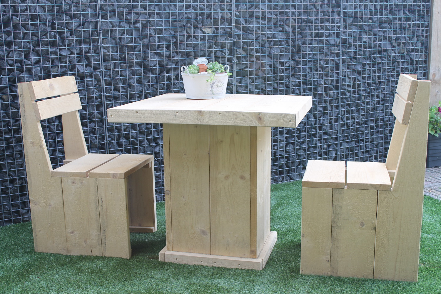 gartenbank klappbar lidl 200614 eine interessante idee f r die gestaltung einer. Black Bedroom Furniture Sets. Home Design Ideas